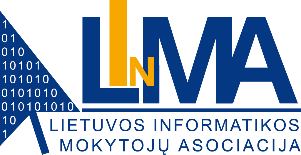 LInMA